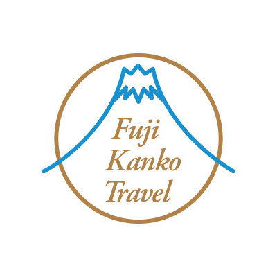 Fujikanko Travel